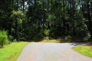 Lot 122 Inward Court, Seneca SC