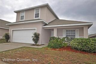 314 Brayton Ln, Davenport, FL 33897