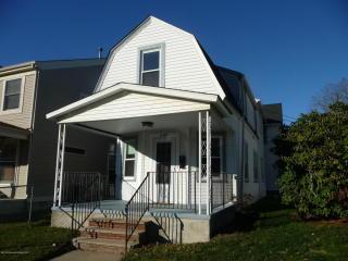 309 Hume St #A, Allenhurst, NJ 07711