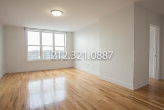616 Ocean Pkwy, Brooklyn, NY 11218
