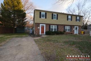 357 Volley Ct, Arnold, MD 21012