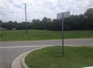 Bienville Boulevard, Ocean Springs MS