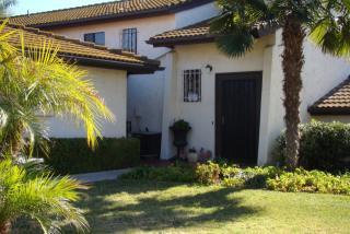 5426 Villas Dr, Bonsall, CA 92003