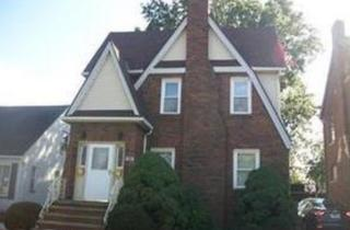 Address Not Disclosed, Cleveland, OH 44134