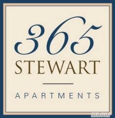 365 Stewart Ave #C15, Garden City, NY 11530