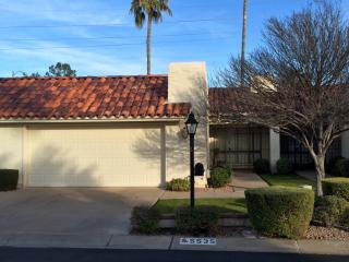 5535 N 71st Pl, Paradise Valley, AZ 85253