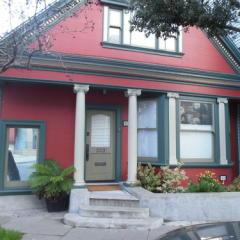 301 Corbett Ave, San Francisco, CA 94114