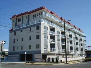 501 East Stockton Road #305, Wildwood Crest NJ