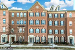 3610 Carriage Hill Drive, Frederick MD