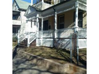 499 Ferry St, New Haven, CT 06513