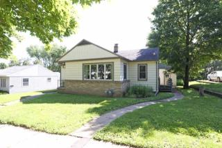 219 North 7th Avenue, Wausau WI