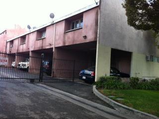 11140 Louise Ave, Lynwood, CA 90262