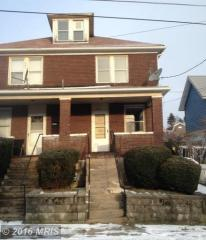 423 Beatrice Ave, Johnstown, PA 15906
