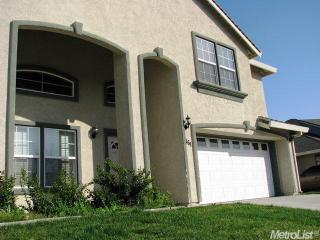 161 McDaniel Cir, Sacramento, CA 95838