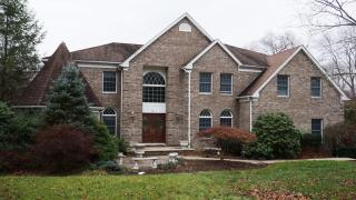 4 Furman Court, Mahwah NJ