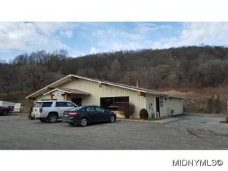 7507 State Route 5, Little Falls, NY 13365