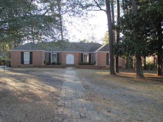 16 Calhoun, Sumter, SC 29150