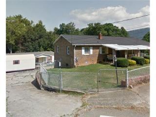190 Jordan Rd, Swannanoa, NC 28778