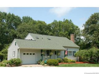239 North Anguilla Road, Pawcatuck CT