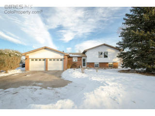 1520 West Trilby Road, Fort Collins CO