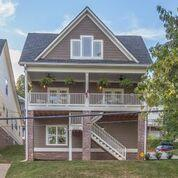 1119 West Mississippi Avenue, Chattanooga TN