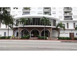 6039 Collins Avenue #903, Miami Beach FL
