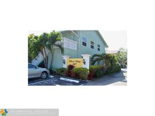 2607 NE 8th Ave #42, Wilton Manors, FL 33334