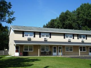 Address Not Disclosed, Holmen, WI 54636