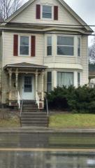 45 Bangor St #1, Augusta, ME 04330