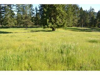 283 Jasmine Way, Roseburg OR