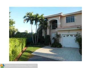 2934 Port Royale Lane South, Fort Lauderdale FL