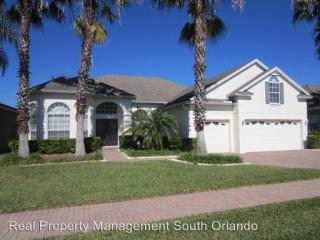 10029 Chardonnay Dr, Orlando, FL 32832