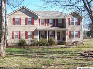4495 Maysville Road Northeast, Huntsville AL