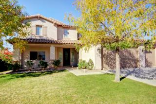 41494 North Eliana Drive, San Tan Valley AZ