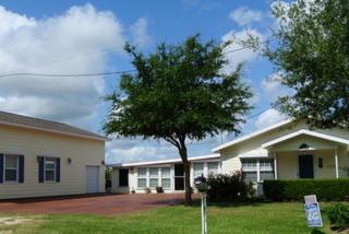 262 Trout St, Palacios, TX 77465
