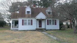25370 Virginia Ave, Onley, VA 23418