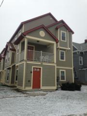 148 Main St #H, Cortland, NY 13045