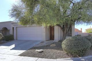 15622 South 31st Street, Phoenix AZ
