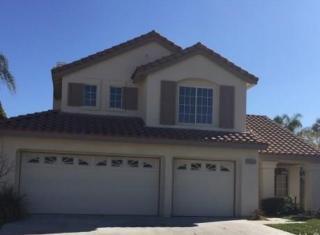 15660 Pinina Court, Moreno Valley CA