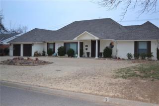 2909 Middlesex Drive, Oklahoma City OK
