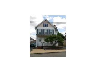 27 Thomas St #2, South River, NJ 08882
