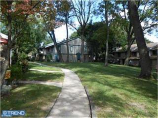 1304 Timber Crk, Lindenwold NJ