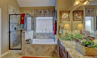 Enclave at East Meadows by K Hovnanian Homes