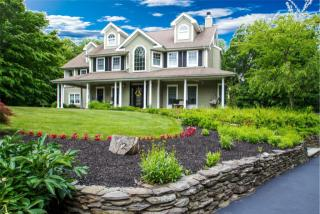 2 Griffen Court, Miller Place NY