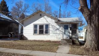 906 W Montana St, Lewistown, MT 59457
