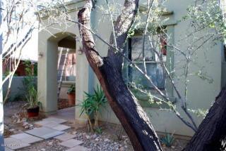 5321 S Rust Ln, Tucson, AZ 85747
