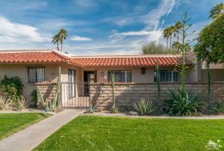 48250 Center Court #55, Palm Desert CA