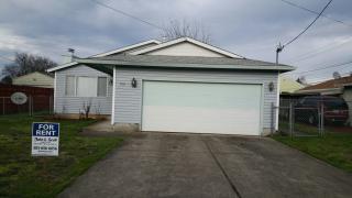 5111 SE Steele St, Portland, OR 97206
