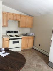Address Not Disclosed, Waterford, PA 16441