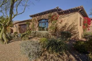 2989 South Prospector Circle, Gold Canyon AZ
